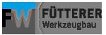Fütterer Werkzeugbau Logo